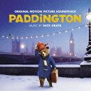 パディントン オリジナル・サウンドトラック
