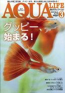 月刊 AQUA LIFE (アクアライフ) 2019年 03月号 [雑誌]
