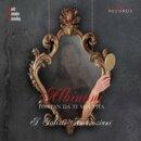 【輸入盤】Violin Sonatas: I Solisti Ambrosiani