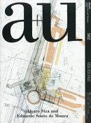 a+u (エー・アンド・ユー) 2019年 03月号 [雑誌]