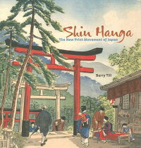 Shin_Hanga:_The_New_Print_Move