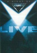 【輸入盤】Night Of Triumph Live