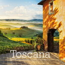 Toscana: Land of Art and Wonders