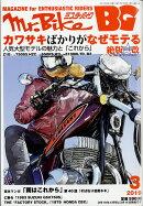 Mr.Bike (ミスターバイク) BG (バイヤーズガイド) 2019年 03月号 [雑誌]