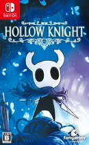 Hollow Knight Nintendo Switch版