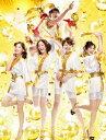 モテキ DVD豪華版 (2枚組) [ 森山未來 ]