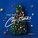 Francfranc Presents TINY MAGIC OF CHRISTMAS