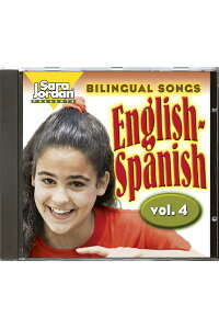 Bilingual_Songs_English-Spanis