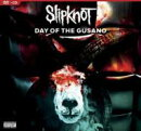 【輸入盤】Day Of The Gusano (+cd)