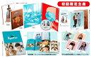 Still 2gether Blu-ray【初回生産限定版】【Blu-ray】