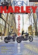 VIRGIN HARLEY (バージンハーレー) volume.20 2019年 03月号 [雑誌]