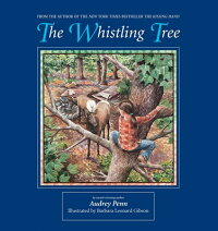 The_Whistling_Tree