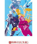 """【先着特典】ONE OK ROCK """"EYE OF THE STORM"""" JAPAN TOUR(ジャケット絵柄A4クリアファイル)"""