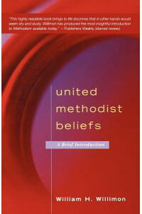 United_Methodist_Beliefs:_A_Br