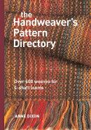 HANDWEAVER'S PATTERN DIRECTORY,THE(H)