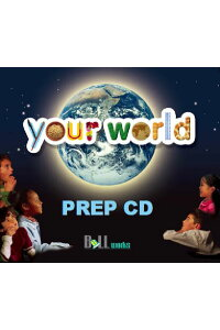yourworldPREP[CD]