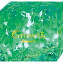 ALIVE Side.G 1stシーズンBOX [ Growth ]