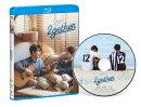 Still 2gether Blu-ray【通常版】【Blu-ray】