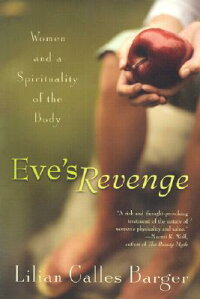 Eve's_Revenge:_Women_and_a_Spi