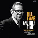 【輸入盤】Another Time: The Hilversum Concert