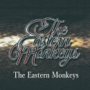 The Eastern Monkeys