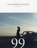 THE 911 & PORSCHE MAGAZINE (ザ 911 ポルシェ マガジン) 2020年 04月号 [雑誌]