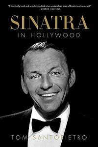 Sinatra_in_Hollywood