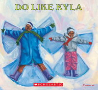 Do_Like_Kyla