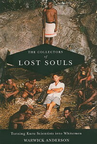 The_Collectors_of_Lost_Souls: