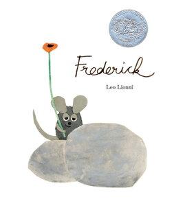 FREDERICK(H)