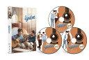 Still 2gether DVD-BOX [ ウィン ]