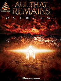 All_That_Remains:_Overcome