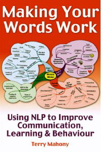 making_Your_Words_Work!:_Using
