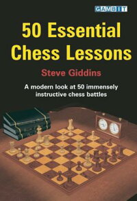 50_Essential_Chess_Lessons