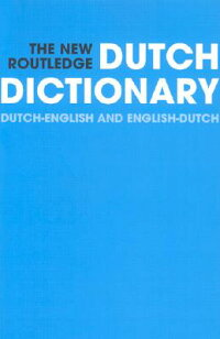 The_New_Routledge_Dutch_Dictio
