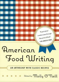 American_Food_Writing:_An_Anth