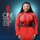 【輸入盤】One Nation Under God