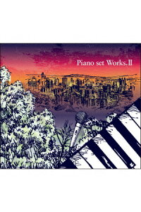 PianosetWorks.2[(V.A.)]