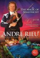 【輸入盤】The Magic Of Maastricht