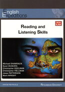 Reading and Listening Skills IL/BA 2018