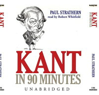 Kant_in_90_Minutes