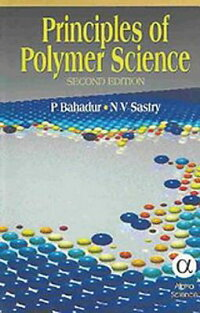 Principles_of_Polymer_Science,