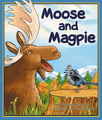 Moose_and_Magpie