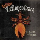【輸入盤】Leftover: The E-sides And F-sides