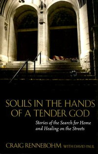Souls_in_the_Hands_of_a_Tender