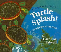 Turtle_Splash!:_Countdown_at_t