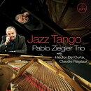 【輸入盤】Jazz Tango