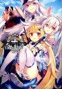 アズールレーン コミックアンソロジー VOL.8(8) (DNAメディアコミックス) [ アンソロジー ]