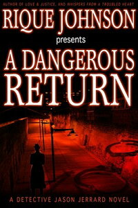 A_Dangerous_Return