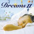 Dreams2 ドリームス